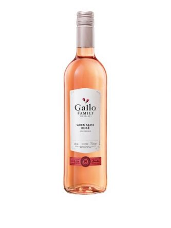 Gallo Wijnhuizen