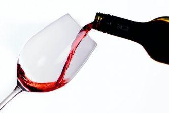 juiste wijnglazen