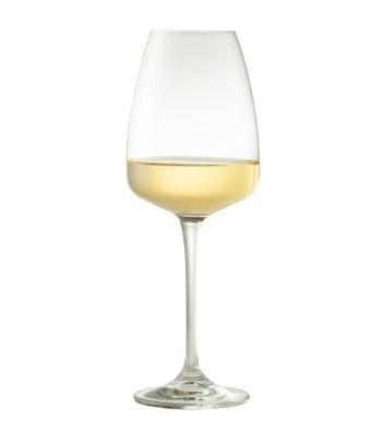 chardonnay wijnen
