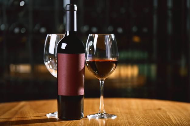 Betaalbare wijnen